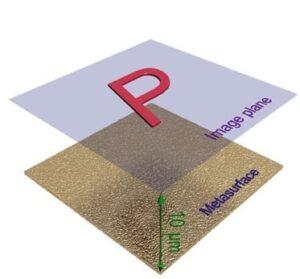 kildishev-hologram2LO