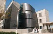 Revolutionary Breakthrough: Ben Gurion Researchers Invent Alternative Fuel