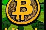 Bitcoin, Nationless Currency, Still Feels Government's Pinch