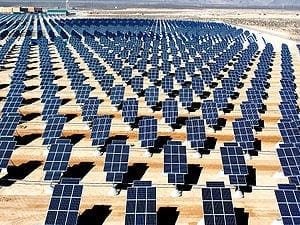 300px-Giant_photovoltaic_array