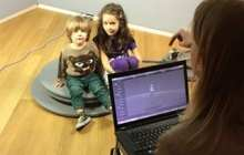 Honey, I 3-D Printed the Kids: Additive Manufacturing Comes of Age