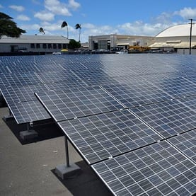 a-solar-boom-so-successfull-its-been-halted_1