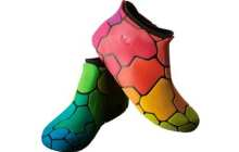 Stratasys unveils multi-material color 3D printer