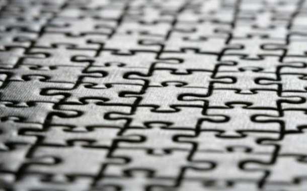 Cryptography Breakthrough Could Make Software Unhackable