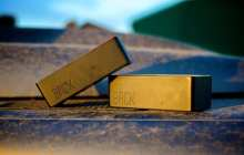 This Small Brick-Shaped Device Can Help Get Millions Of Africans Online