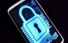 Metadata mining: Stanford University researchers shocked by success of NSA-style phone data trawl