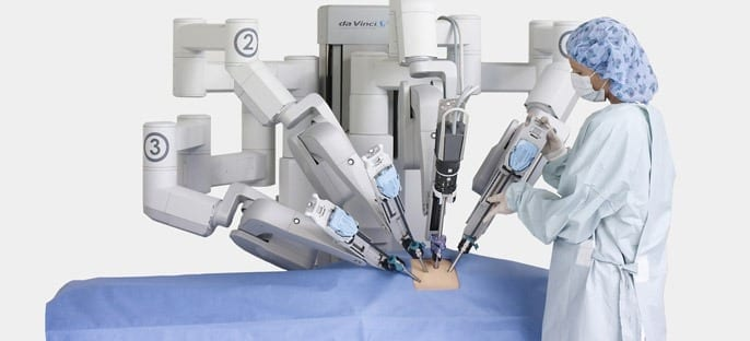 via www.roboticoncology.com