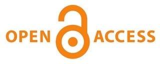 Open_Access_PLoS.svg (Photo credit: PGRsOnline)