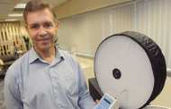 Cost-effective solution that leverages fans as air purifiers