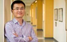 Rare materials at near-room temperature could lead to longer battery life, more memory in electronics