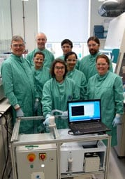 Listeria monocytogenes has a hospitalisation rate of 92 percent