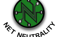 Net neutrality: Faux go-slow