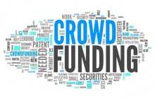 Crowdfunding A Patent-Free Drug For Treating Cancer