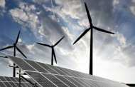 Low-carbon electricity future is clean and feasible
