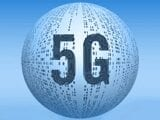 5G is NOT 4G+1
