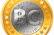 Bitcoin, virtual money: User's identity can be revealed much easier than thought