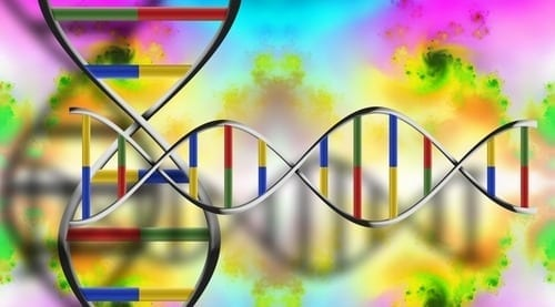 Microbesoft: The Controversy Over Patenting Synthetic Life - via dailygalaxy.com