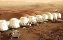 Engineering students aim to generate first breathable air on Mars