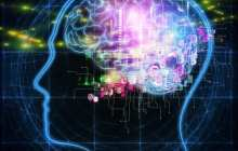 Computers that Mimic the Function of the Brain