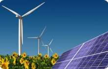 Research Team Invents Electrical Power Converter for Renewable Energy
