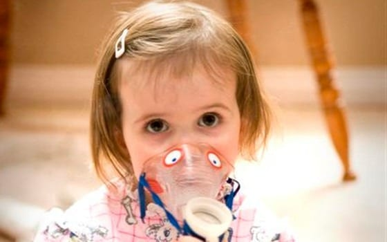 Promising Research Trials Find New Combination of Drugs Treat Underlying Cause of Most Common Form of Cystic Fibrosis