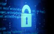 Most internet anonymity software leaks users' details