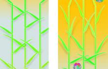 Smart cornfields of the future: redesigning photosynthesis