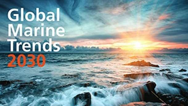 Understanding the world's oceans more essential than ever to secure the future of our planet