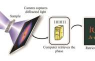 Pushing the Limits of Lensless Imaging