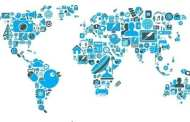 Making the 'Internet of Things' configuration more secure and easy-to-use