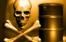 Toxic chemical exposure is killing millions and costing billions