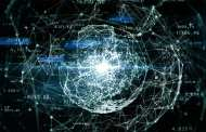 Data Singularity: Looking Beyond the Internet of Things
