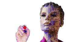 Human-Machine Superintelligence Can Solve the World's Most Dire Problems