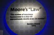 Looks like Moore's Law is going to continue for a while