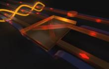 Unlocking the gates to quantum computing with a quantum Fredkin gate