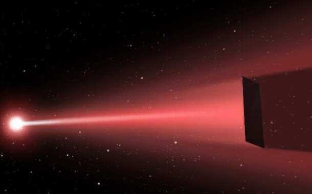 Rethinking Interstellar Travel and Interstellar Spacecraft to Get There From Here