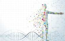 Precision Medicine: Can We Afford it?  Can We afford Not to Explore it?