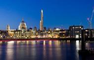 Timber skyscrapers could transform London's skyline