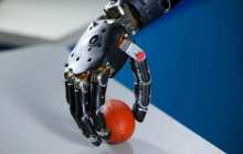 Robot caregivers safer with new position actuator technology