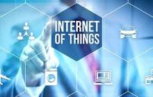 Successful demonstration of nonvolatile memory sub-nanosecond operation spells good news for IoT