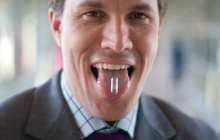 Battery you can swallow could enable future ingestible medical devices