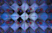 Columbia Chemists Find Key to Manufacturing More Efficient Solar Cells