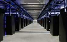 Wireless'data center on a chip' aims to revolutionize data centers and more