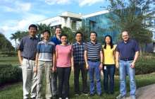 New natural source for potent anticancer drugs