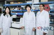 Early Cancer Screening Test Validated Using Urine-based Biomarkers