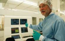 Smart nano-tricks double eco-friendly solar cell efficiency - 35 to 40 per cent