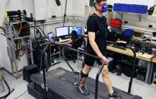 Personalized exoskeletons can enhance human abilities and aid rehabilitation