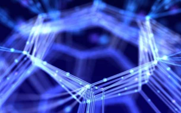 New generation of 3-D chip computers for coming superstorm of data