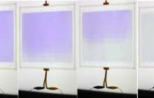 Smart windows get the ability to tint gradually