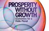 No-growth economy may be worth looking into